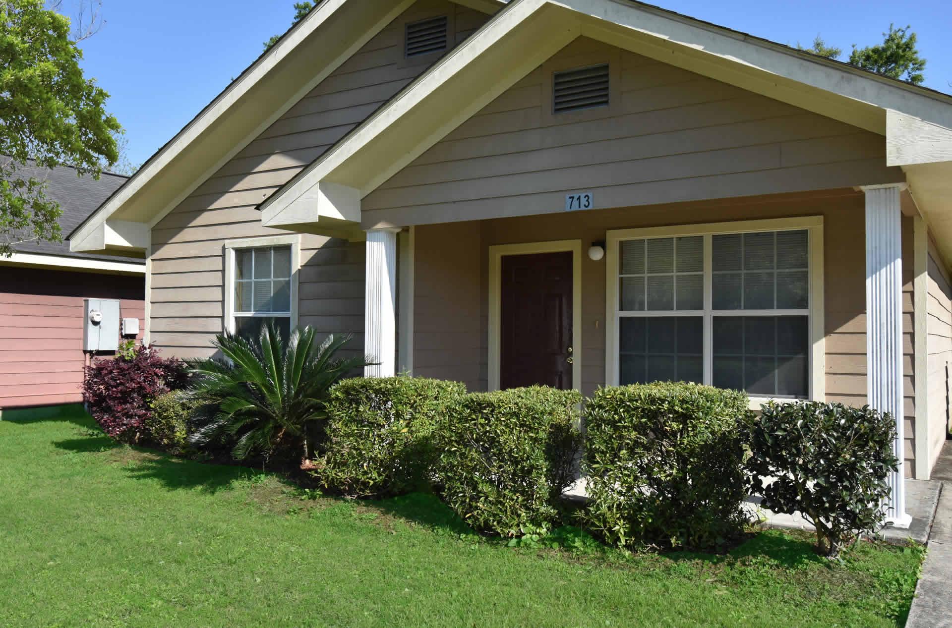 Apartments In New Iberia La Bayou Place Apartments 337 359 8839